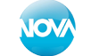 https://novanews.bg/news/view/2014/01/20/66583