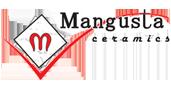 Mangusta Ceramics се занимава с внос/износ, търговия на едро и дребно в цялата страна