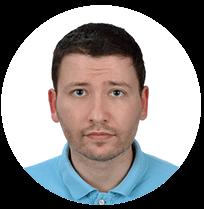 Александър Александров | MaistorPlus