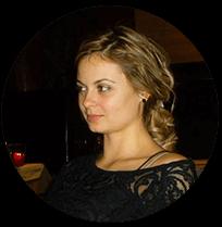 Мартина Тодорова | MaistorPlus
