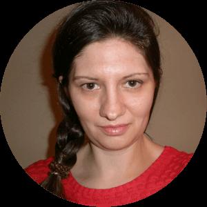 Павлина Георгиева | MaistorPlus