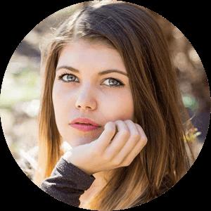 Виктория Маринова | MaistorPlus