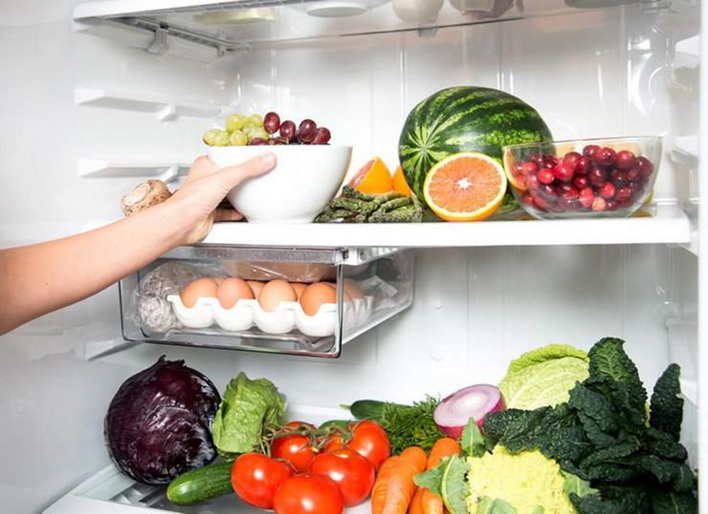Особености при дизайна на мини хладилниците