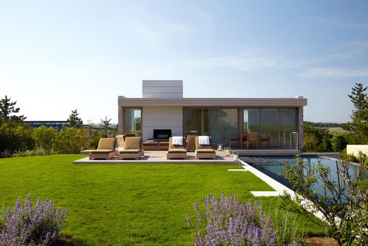 Начини за проектиране на по-ефективен дом