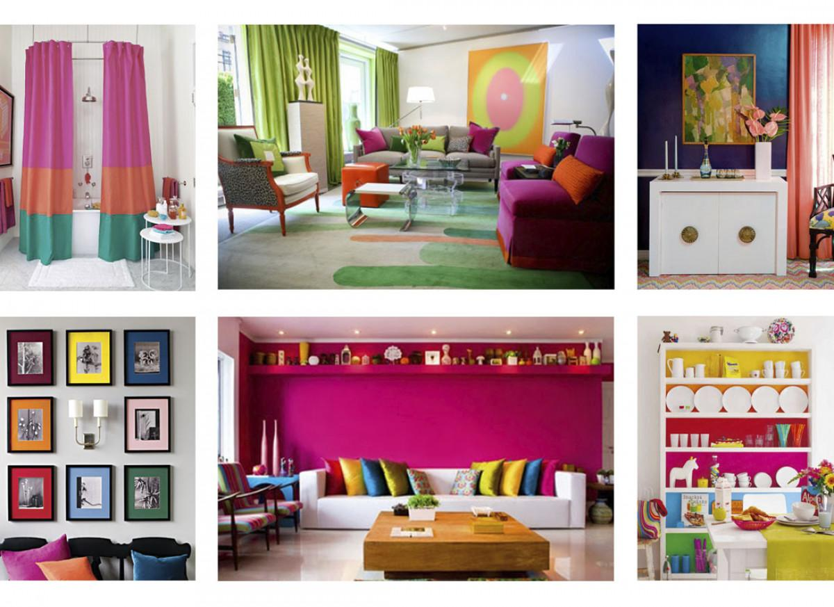 Цветовете у дома