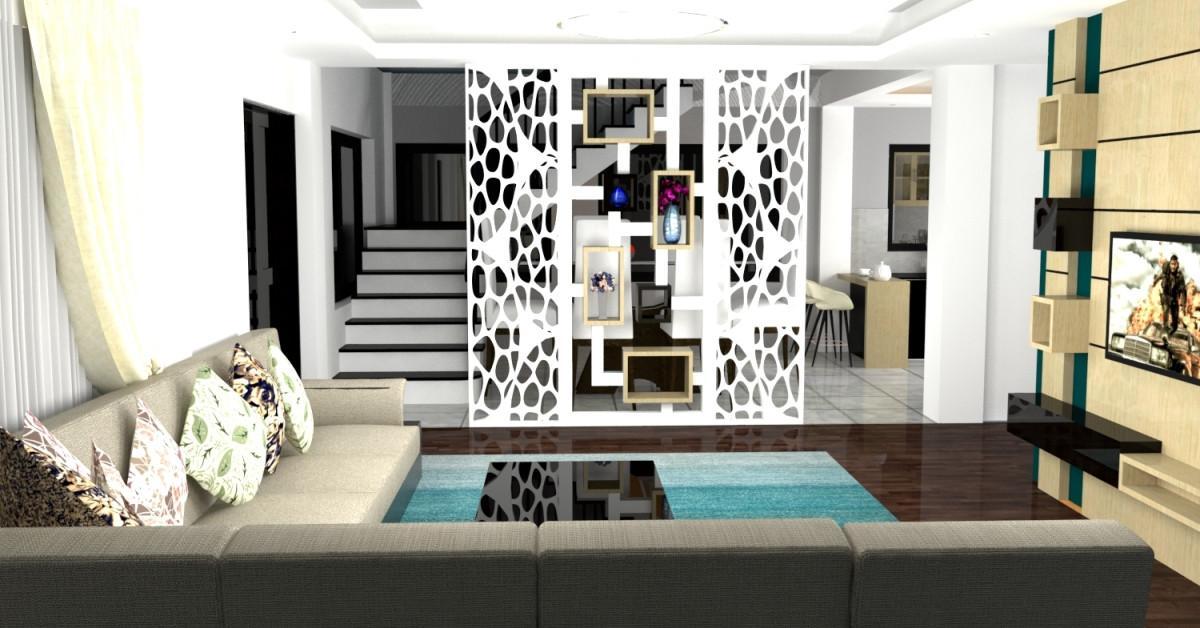 Свежи и практични идеи за декорацията в дома ви (част първа)