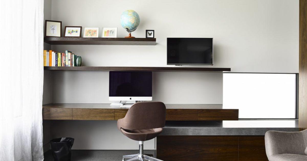 ТОП съвети за избор на офис стол за дома
