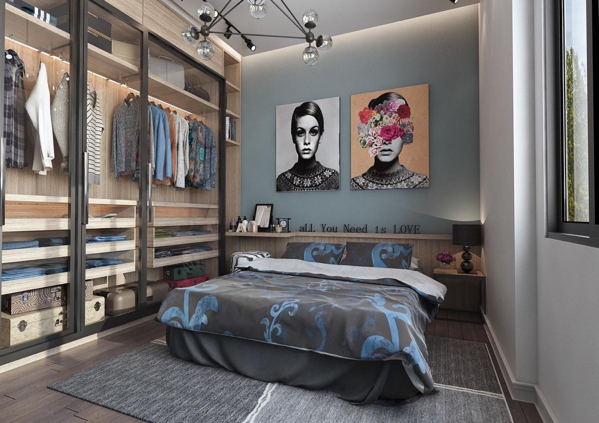 Бутикова стая