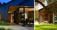 6 съвета за естествена вентилация във вашия дом