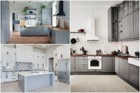 Кухнята – избор, който си заслужава проучване
