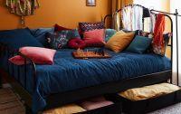 Едно легло с много предназначения