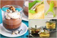 5 често допускани грешки в съвременната кухня и как да ги избегнем