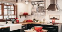 Опитомете хаоса в кухнята с 5 лесни трика!