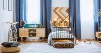 4 безценни идеи за декорация и персонализиране на тийн стаята