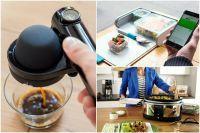 6 удивителни кухненски джаджи, с които ще спестите време