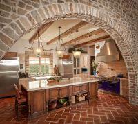 Строителни материали от глина - високо енергийно ефективни