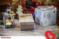 Коледни подаръци за майсторите у дома