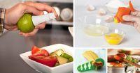 13 забавни кухненски изобретения