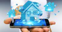 5 смарт устройства за дома, с които ще намалите сметките си за ток
