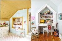 7 необичайни детски стаи, в които ще се влюбите