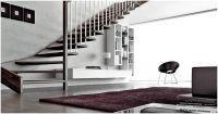 Функционално стълбище