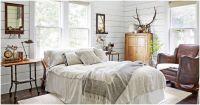 Променете спалнята си за един уикенд