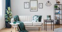 Психично здраве и декорация в дома