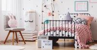 7 идеи за интересна тематична детска стая