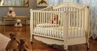 Тежката задача: да изберем бебешко легло