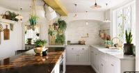 Проектиране на кухня – не допускайте тези грешки