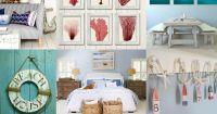 5 лесни декорации, с които да пренесете магията на морските дълбини в дома си!