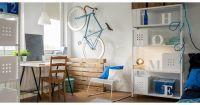 Големи идеи за малки пространства