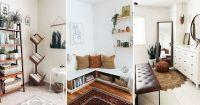 5 начина да оползотворите ефективно ъгловите пространства