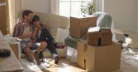 """Мисията """"Преместване в нов дом"""". 4 съвета откъде да започнете"""