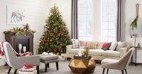 Коледна украса, която трябва да имате в дома си