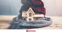 Саниране и енергийна ефективност у дома