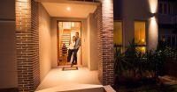 Ключовете за осветление: Практичност или интериорен акцен