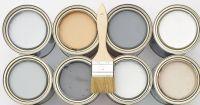 3 начина да вдъхнем нов живот на мебелите с тебеширена боя