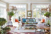 Добре ли е да сменяме местоположението на растенията у дома?