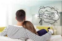 Нов дом - кои са първите подобрения, които да направите?