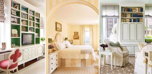 Стилен апартамент ви захласва с лондонския си дух