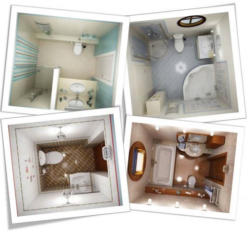 Практични съвети за оптимално реновиране на банята с малък бюджет
