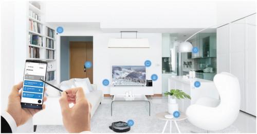 Как да интегрираме модерните технологии в дома си със стил?