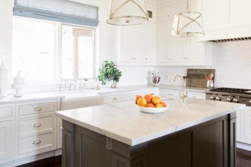 4 неща, които задължително трябва да имате в кухнята