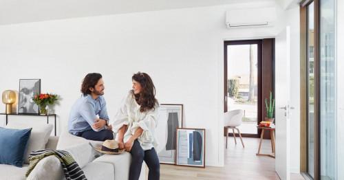 На какво да обърнем внимание при избора на икономичен и ефективен климатик за дома?