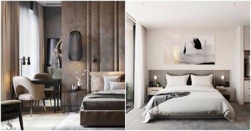 Често срещани грешки при обзавеждане на малка спалня и как да ги предотвратим