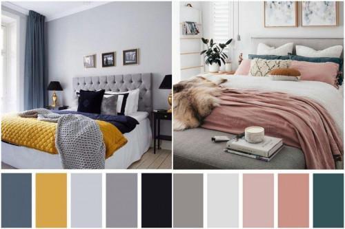 Вижте как лесно да изберете най-подходящия цвят за дома си