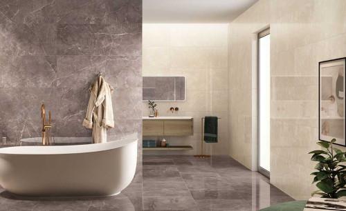 5 неща, за които банята ви копнее