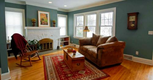 Съветник за избиране и чистене на килими (+цени)