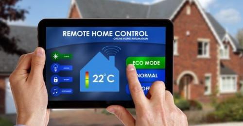 Уникални модерни технологии за един по-умен дом